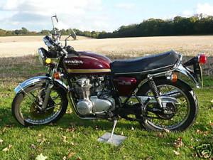 1977-cb550-four