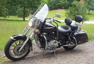 motorc1