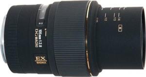 sigma-macro-105mm-f2-8-ex-dg.33365924